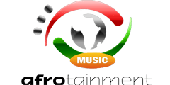 Afrotainment | International Channels from Big Boys Toys