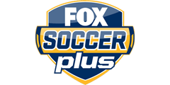 Sports TV Packages - FOX Soccer Plus - Lufkin, Texas - Big Boys Toys - DISH Authorized Retailer