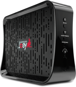 The Wireless Joey - Cable Free TV Box - Lufkin, Texas - Big Boys Toys - DISH Authorized Retailer