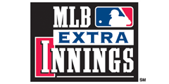 Sports TV Packages - MLB - Lufkin, Texas - Big Boys Toys - DISH Authorized Retailer
