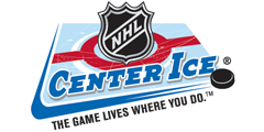 Sports TV Packages - NHL Center Ice - Lufkin, Texas - Big Boys Toys - DISH Authorized Retailer