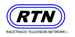 Sports TV Packages - Racetrack - Lufkin, Texas - Big Boys Toys - DISH Authorized Retailer