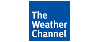 The Weather Channel | TV App |  Lufkin, Texas |  DISH Authorized Retailer