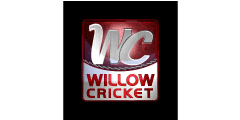 Sports TV Packages - Willow Cricket - Lufkin, Texas - Big Boys Toys - DISH Authorized Retailer